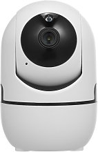 Home Security 1080P WiFi Camera Baby Monitor with