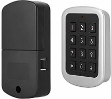 Home Security Electronic Password Code