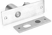 Home Security Equipment, Environmental Door Lock