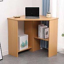 Home Source Computer Desk PC Laptop Table Corner