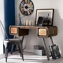 Home Source Desk Console Hall Computer Office