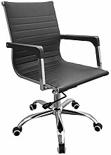 Home Source Home Office Desk Study Gaming Chair