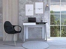 Home Source Home Office Table Desk Workstation