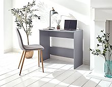 Home Source Simple Office PC Computer Writing Desk