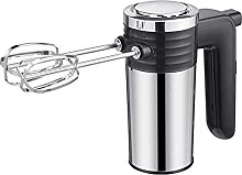 Home Stainless Steel Automatic Whisk Baking