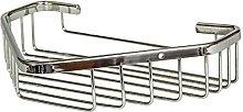 Home Standard® Bathroom Shower Baskets, Caddies &