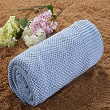 Home textile products MMGZ Newborn Baby Blanket