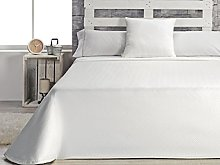 Home Textile Quilt for 105Bed, Polyester,