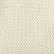 Home Textile Quilt Set 180, Polyester, Linen,