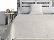 Home Textile Quilt Set 200, polyester, Linen,