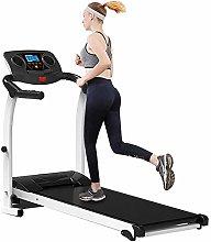 Home Treadmills, Under Desk Electric Treadmill