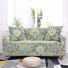 Home Wang Seater Covers Sofa Slipcovers Stretch