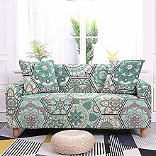 Home Wang Sofa Cover Sofa Slipcovers Stretch Sofa