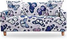 Home Wang Sofa Cover Stretch Sofa Cover Stretch