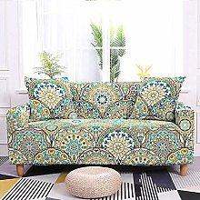 Home Wang Sofa Cover Stretch Sofa Slipcovers