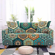 Home Wang Stretch Sofa Cover Sofa Slipcovers