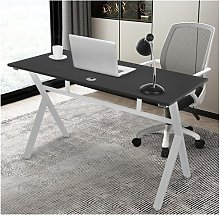 Home Writing Computer Desk Gaming Office Gaming