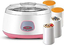 Home Yogurt Maker Automatic L Yogurt Maker