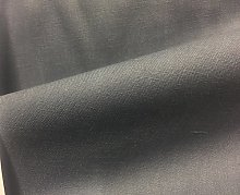 HomeBuy Linen Cotton Blend Fabric Material -