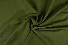 HomeBuy Rough Linen Fabric Material - upholstery