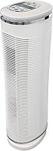 HoMedics HEPA Air Purifier - At Home Purifier Fan,