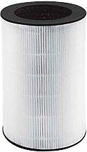 HoMedics HEPA Filter for Air Purifier model AP-T40