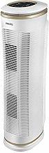 HoMedics Pet Plus Clean Air Purifier, True HEPA,