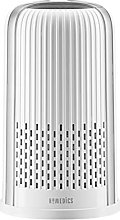 HoMedics TotalClean 4-in-1 Tower Air Purifier,