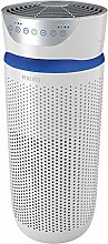 HoMedics TotalClean 5 in 1 Tower Air Purifier with