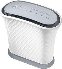 HoMedics TotalClean True HEPA Air Purifier Fan for