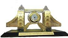 HomeElabador ® London Tower Bridge Crystal Cut