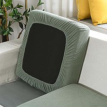 Homeen Kitchen Seat Covers,Couch Cushion