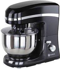 Homegear Electric 1500W Food Stand Mixer - 5L Bowl