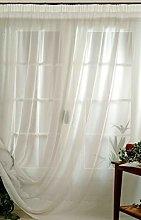 Homemaison Cornely HM6980828442 Curtain