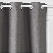Homemaison Heather Insulating Curtain with