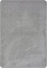 Homemaker Relay Rug - 100x145cm - Grey