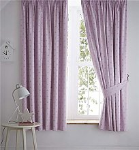 Homemaker Thermal blackout curtains for baby