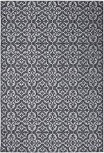 Homemaker Tiles In & Outdoor Rug - 120x170cm