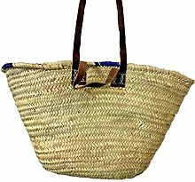 Homes on Trend Large Shopping Bag Basket French