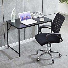 Homesailing EU Computer Desk Table Rectangular