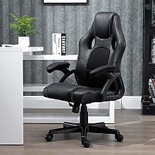Homesailing EU Ergonomic Gaming Racing Chair with