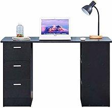 HomeSailing EU Office Desk Home Computer