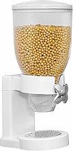 Homesailing EU Single Barrel Cereal Dispenser Dry