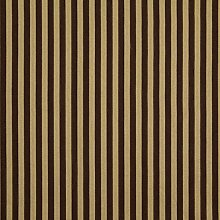 HOMESCAPES Pure Cotton Furnishing Fabric - 1 cm