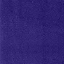 HOMESCAPES Pure Cotton Furnishing Fabric - Plain -