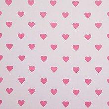 HOMESCAPES Pure Cotton Furnishing Fabric - Small