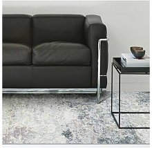 Homespace Direct - Canyon Green/Blue 200x290cm