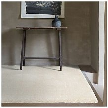 Homespace Direct - Galaxy Cream 160x230cm Large