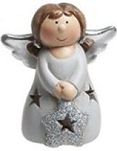 Homestreet Adorable Angel, Ceramic Christmas