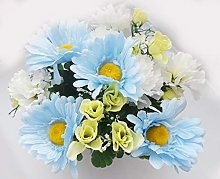 Homestreet Artificial flower arrangement for